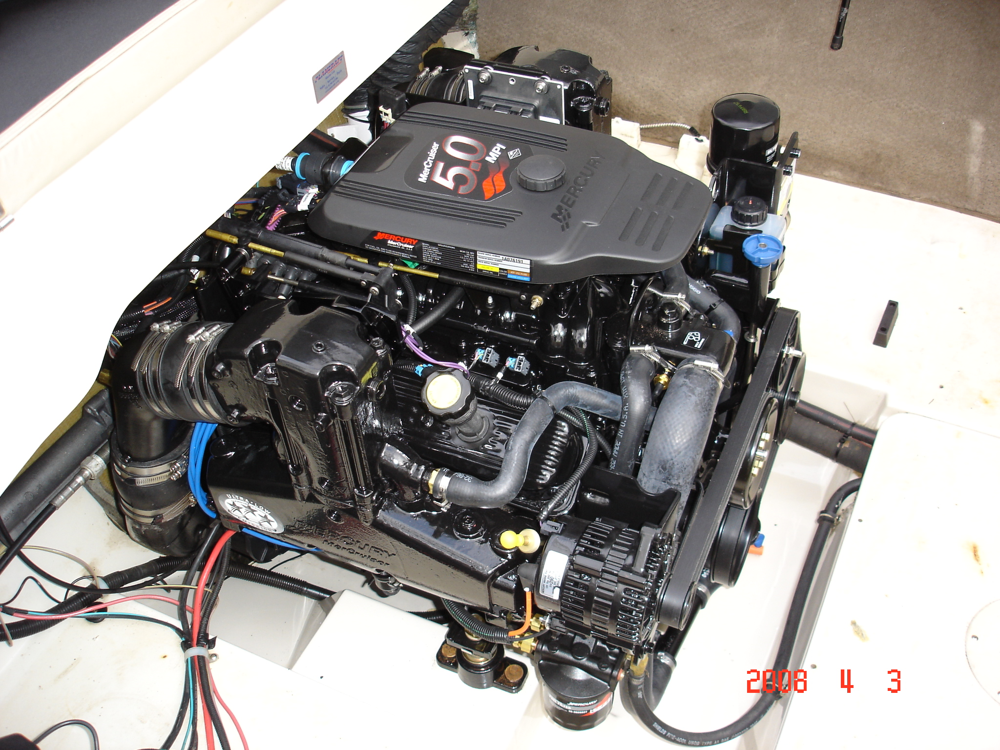 Mercruiser 350 Mag Wiring Diagram Library Mercury Engine 6 2 Mpi Get Free Image About 2000